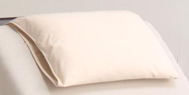 電動ベッド用 (NA) マクラホルダー