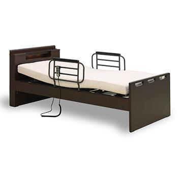 電動ベッド HMFB-8601(1M)/MFC-13 S
