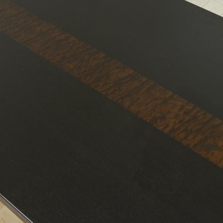 リビングこたつ ドリーム 長方形 150cm幅