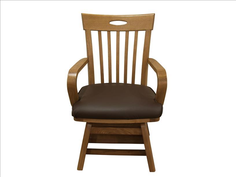 シオン( )色 回転コタツ椅子