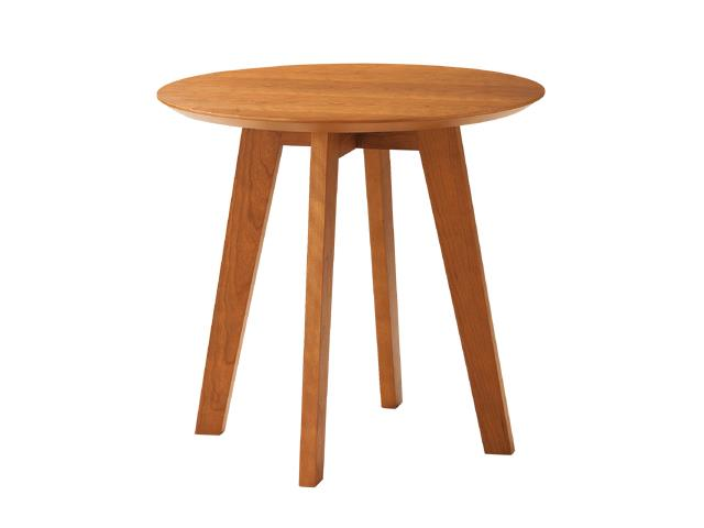 JAM-LD 70コーヒーテーブル