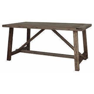 チフス 135 Dテーブル 色: Ka