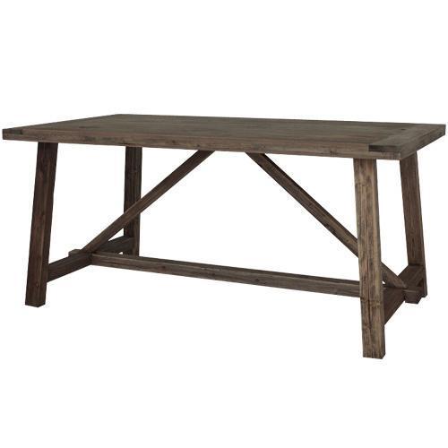 チフス 150 Dテーブル 色: Ka
