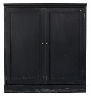 ジョーカー 下台(板「開き戸」) 1100 Ka