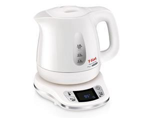 KO6201JP T-fal アプレシアAg+コントロール PW WH