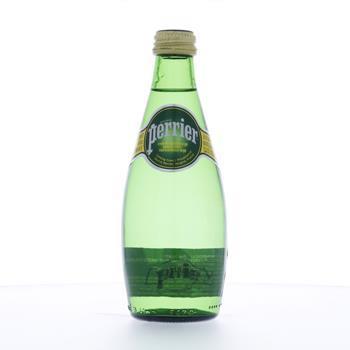 ペリエ スパークリングウォーター330瓶