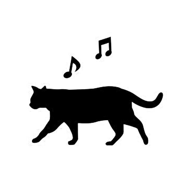 WS-CAT-09  CAT お散歩 148