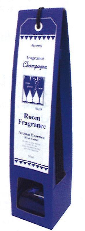 (138)003-09-005  ルームフレグランス シャンパン 容量50ml