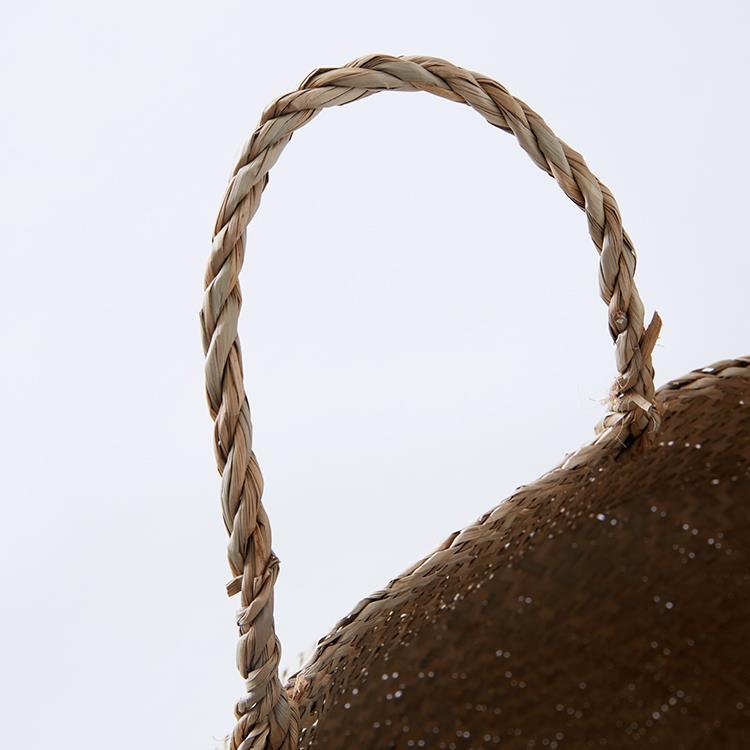 02-60 バスケット