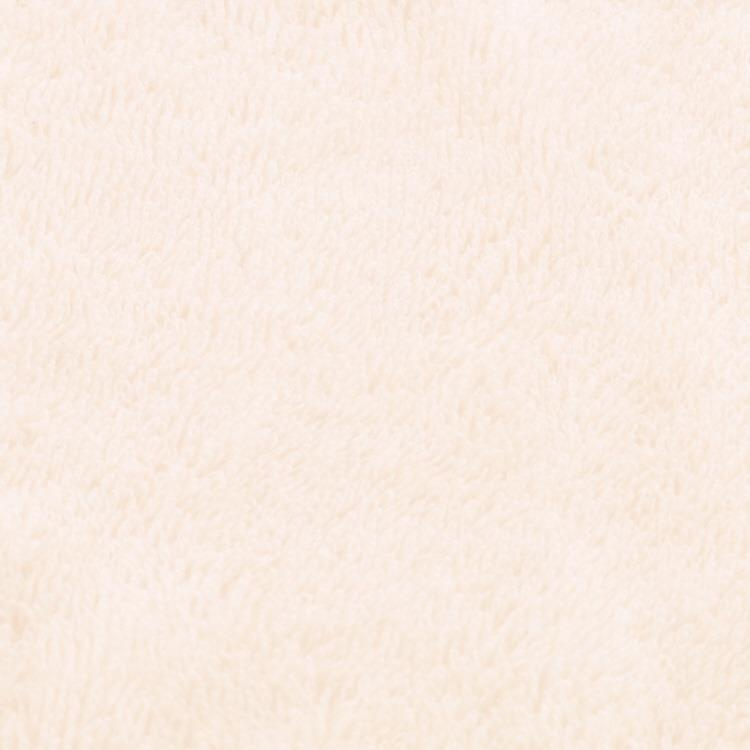 オーガニックフェイスタオル キナリ