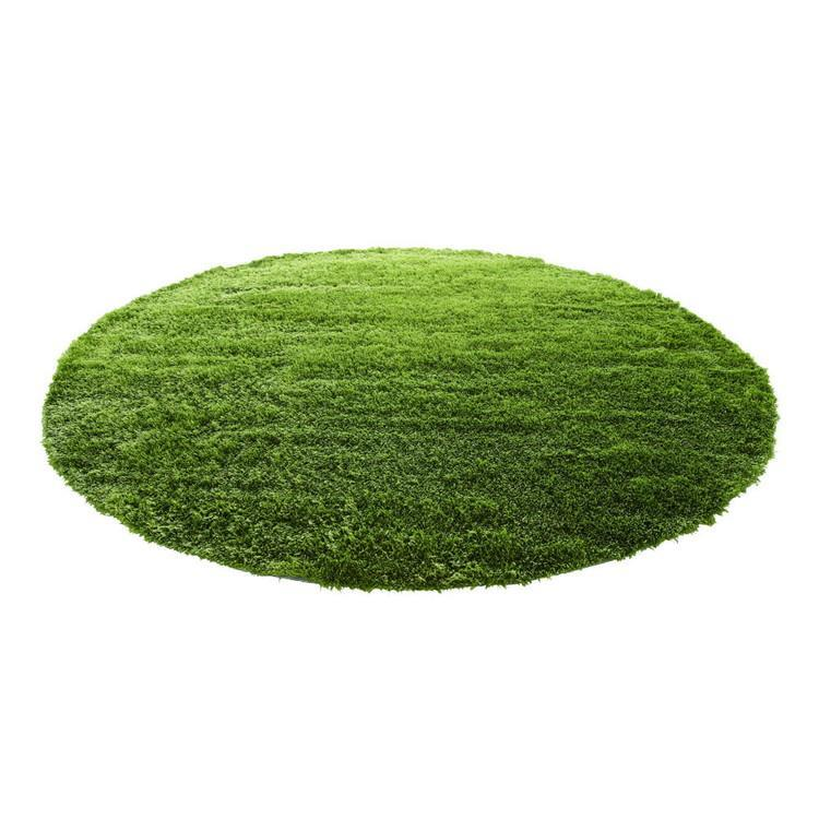 GRASS ラグGR