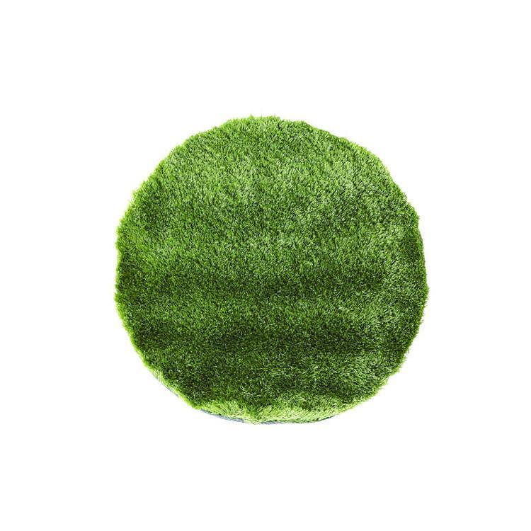 GRASS マットGR