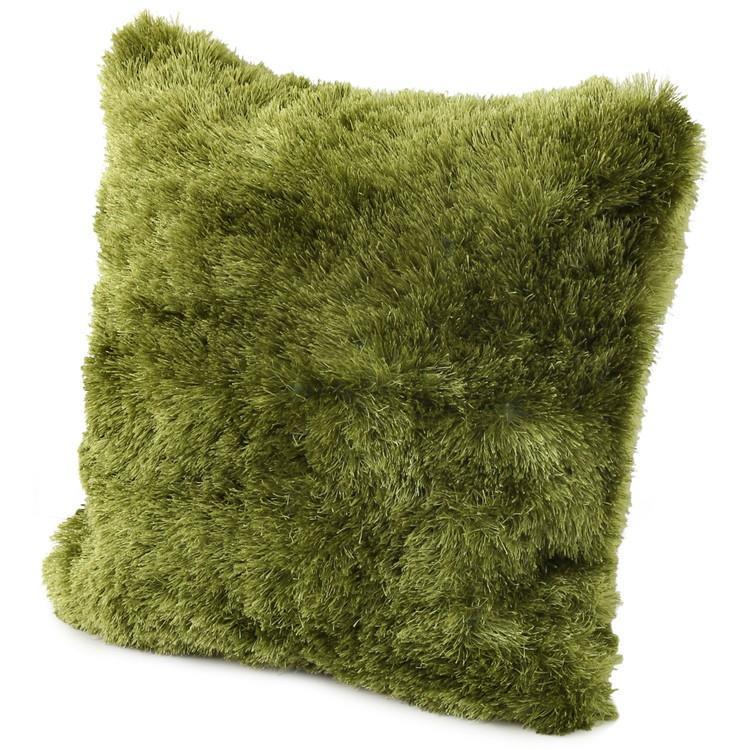 GRASS クッションカバーGR 45
