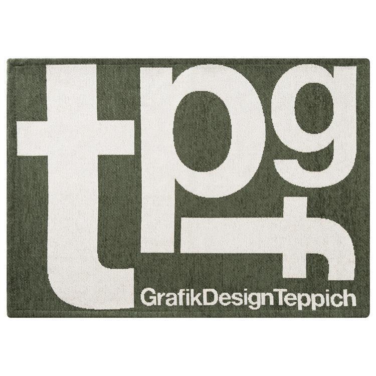tpgf ラグ  KH  90×130