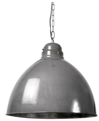 MIDLAND LAMP Φ50