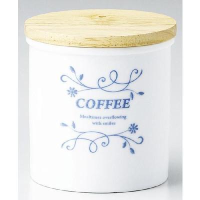 893012  COOKキャニスター コーヒー S
