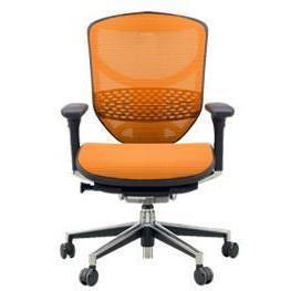 エンジョイL「EJ-LAM」 (KMD33) オフィスチェア