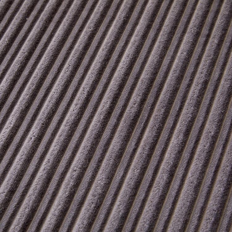 リスカル  GY  130×190
