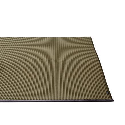 リスカル  KH  130×190