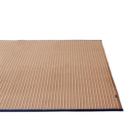 リスカル  BR  130×190