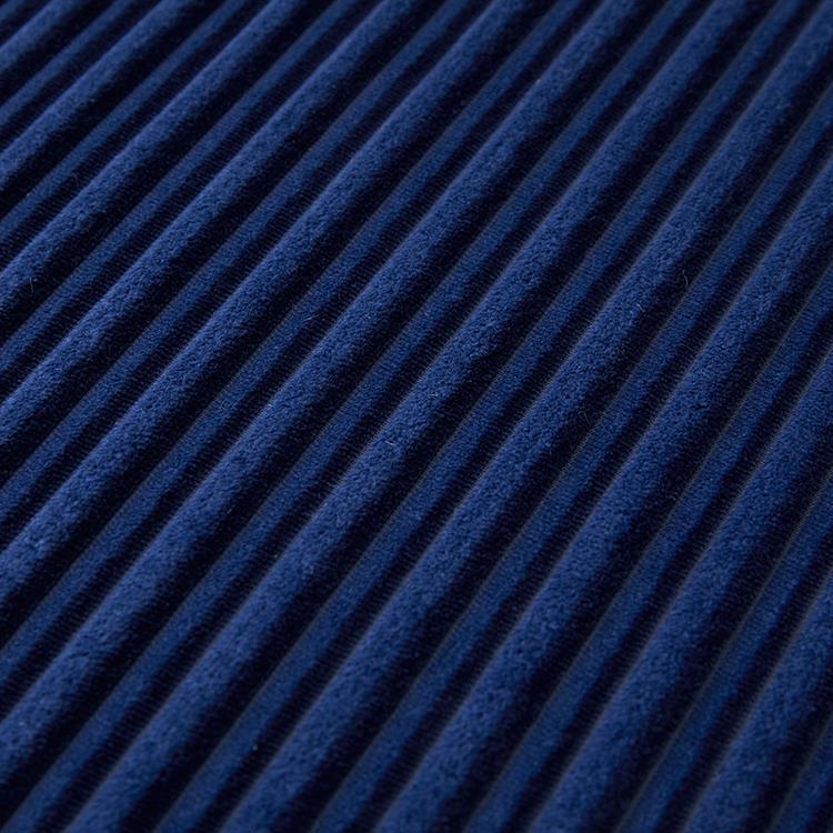 リスカル  NV  190×240