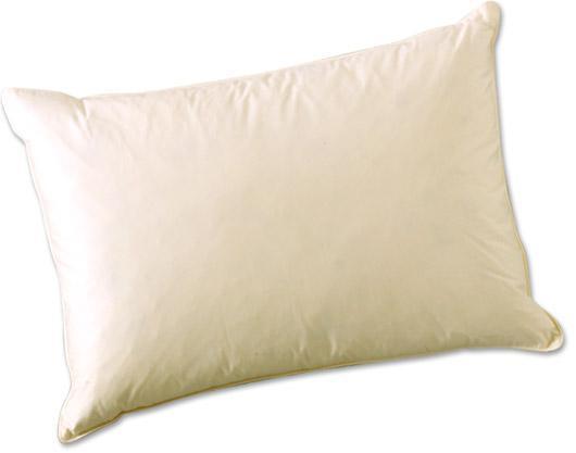549902  フェザー枕 M(43×63)