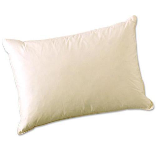 549924  フェザー枕 L(50×70)