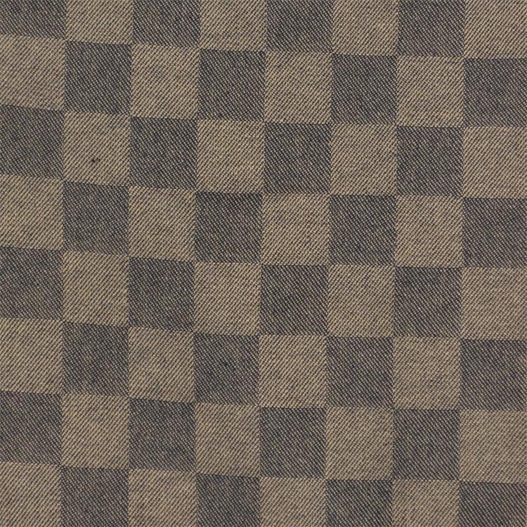 マス ハイタイプこたつ布団 BR 230×230