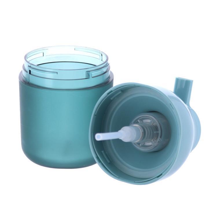 プリスベイス ディスペンサー泡タイプ 容量250ml BL