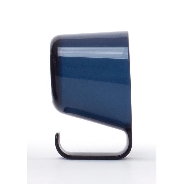 accessory プリスベイス タンブラー BL 100x80x60
