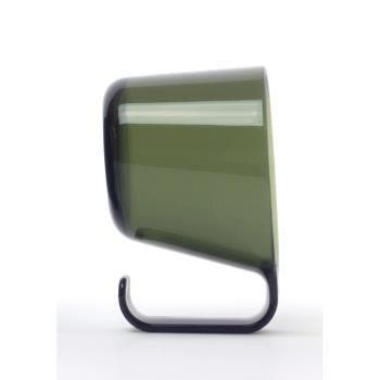 accessory プリスベイス タンブラー GN 100x80x60