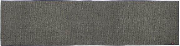 プリスベイス キッチンマット 60×240cm BR