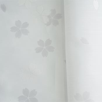 アレルGボイルサクラ GRY 100x176 2P