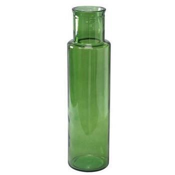 (153)VGGN1040  リサイクルガラス CUATRO GR