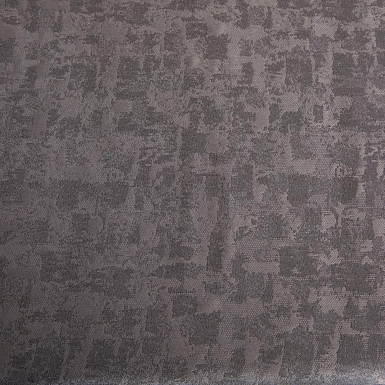 ハンチ 2枚入 GR  100×178