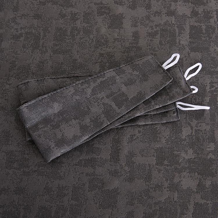 ハンチ 2枚入 GR  100×225