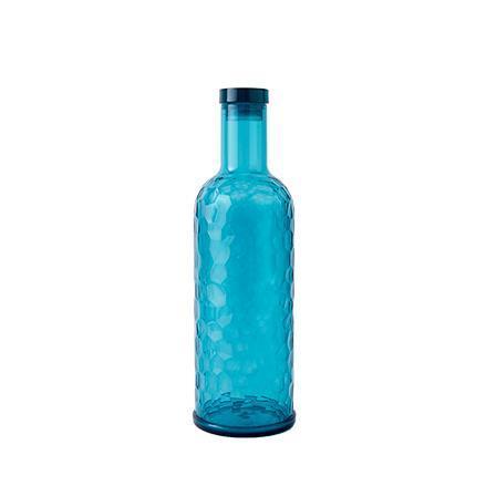 ボトルモード ピッチャー セルリアン BL 1L