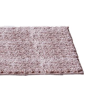 リュストル  100x140  ピンク