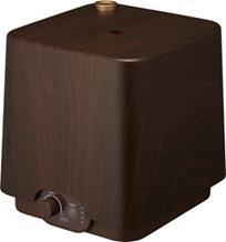 KWT-3031  簡単給水 超音波式加湿器  DWD