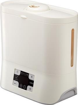 KHT-602  簡単給水ハイブリッド式加湿器