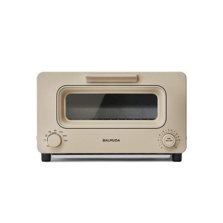 K05A   バルミューダ The Toaster  BE