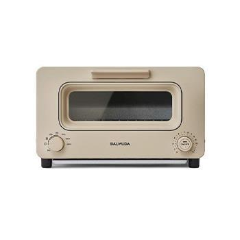 K05A   BALMUDA The Toaster  BE