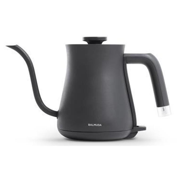 K02A-BK バルミューダ The Pot  BK