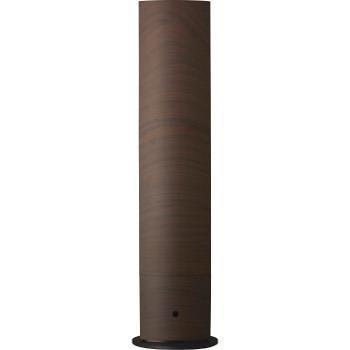 タワーハイブリット式加湿器   DKHS-3521 DWD
