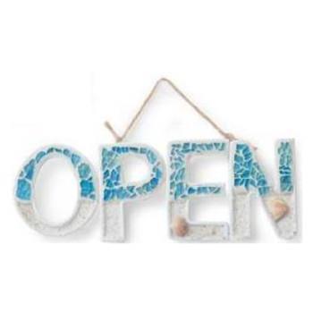 (91)  BEMOOPDL オープンサイン
