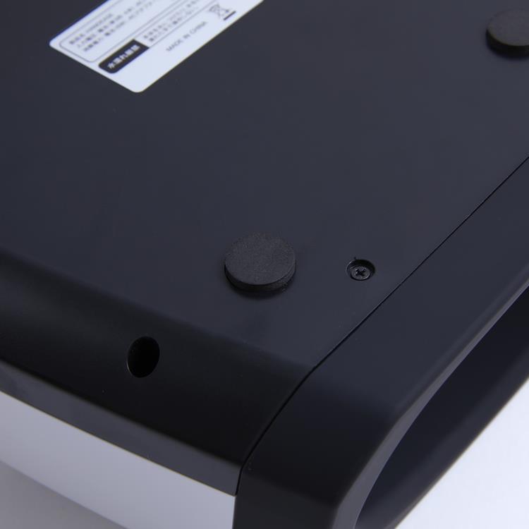 【WEB限定】HE-HDM001  ハンディーズ