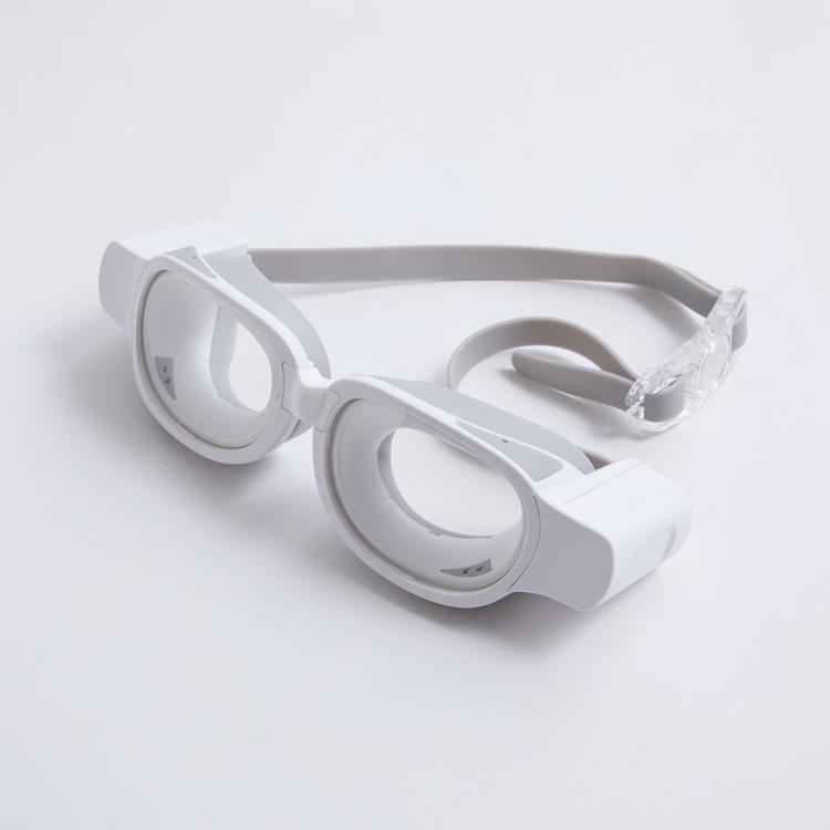 【WEB限定】HHER-001  アイリラグラス