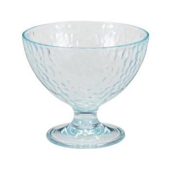 ハマー アイスカップ