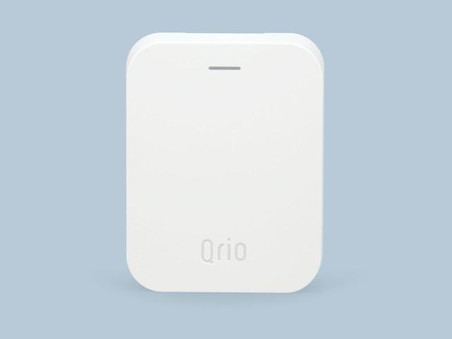 Qlio Hub (キュリオハブ) Q-H1
