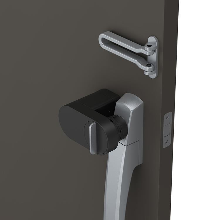 Qlio Lock (キュリオロック) Q-SL2
